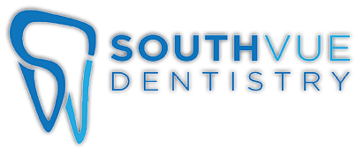 South Vue Dentistry - Dentist in Pittsburgh, PA near Upper St. Clair, Bethel Park, Mt. Lebanon, Peters Township