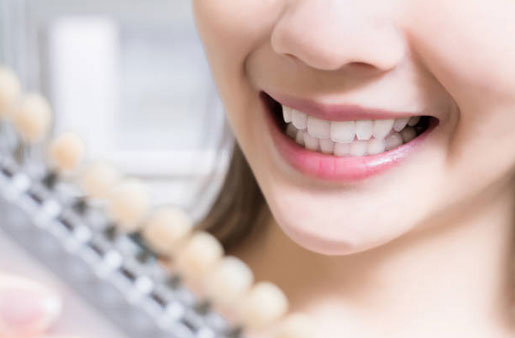Teeth Whitening in Pittsburgh, PA - South Vue Dentistry